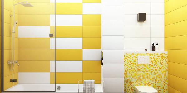 Дизайн и Ремонт ванной под ключ